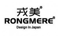 rongmere
