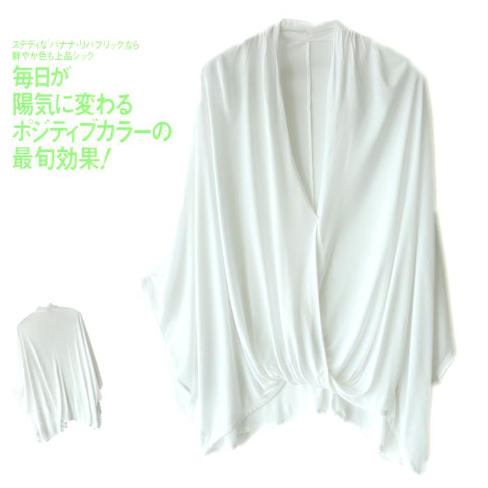戎美  【CY0419161】 超有设计感 独具个性新品款 夏日薄型纯天丝针织衫